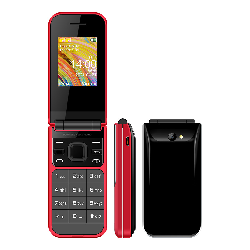 flip-keyboard-mobile-phone-01