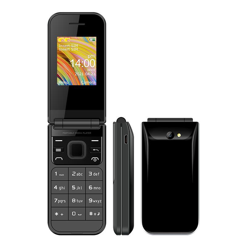 flip-keyboard-mobile-phone-02