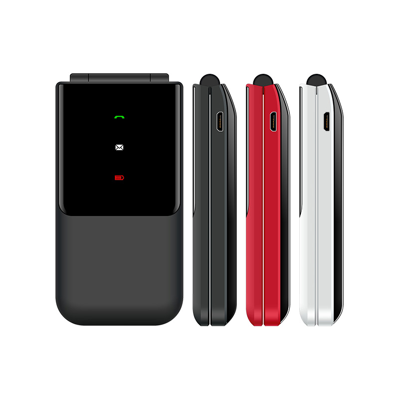 flip-keyboard-mobile-phone-03