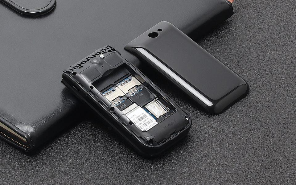flip-keyboard-mobile-phone-08
