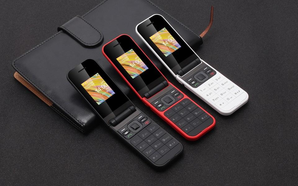 flip-keyboard-mobile-phone-10