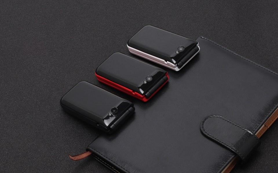 flip-keyboard-mobile-phone-11