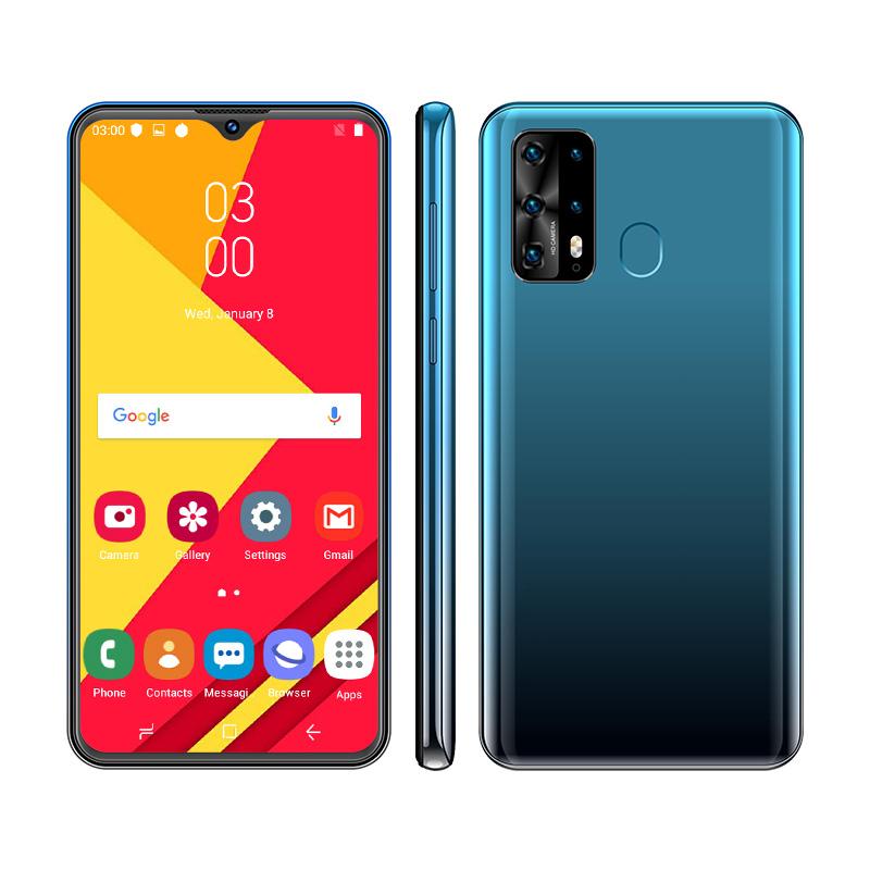 ips-screen-smartphone-02