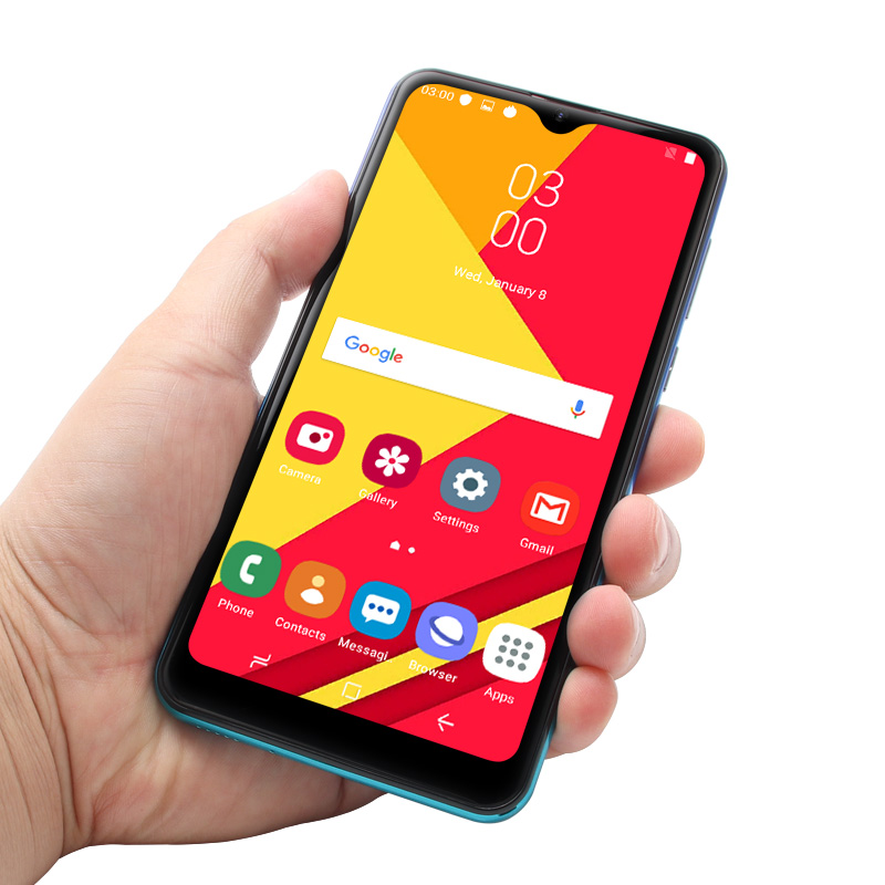 ips-screen-smartphone-04