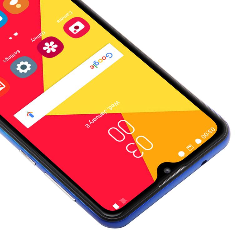 ips-screen-smartphone-05