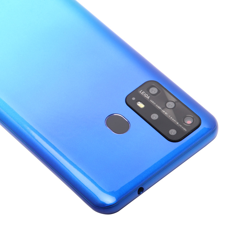 ips-screen-smartphone-06