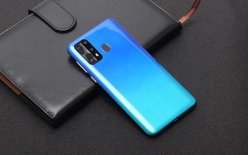 ips-screen-smartphone-08