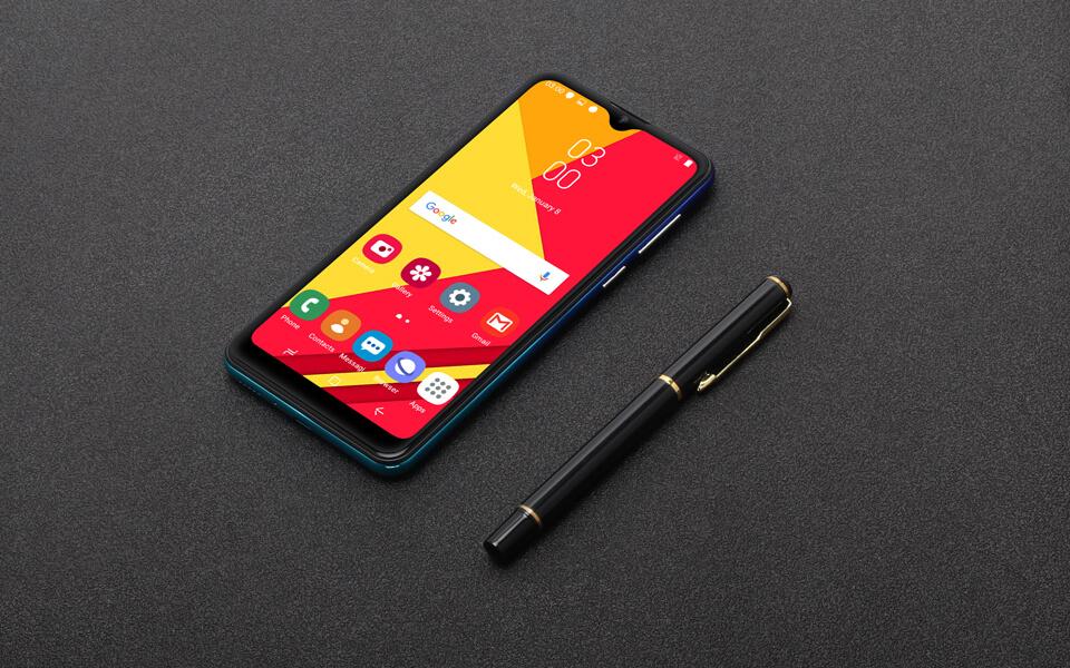 ips-screen-smartphone-09