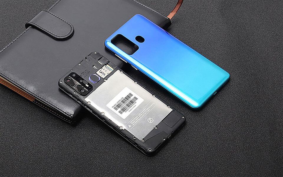 ips-screen-smartphone-10