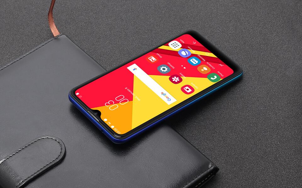 ips-screen-smartphone-11