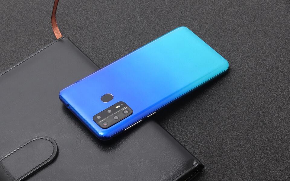 ips-screen-smartphone-12
