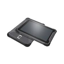 The 5 tips on how to choose cheap oem rugged tablet 10 inch