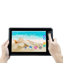 oem rugged tablet 10 inch