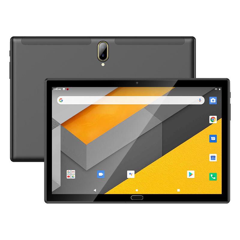 oem-tablet-mobile-01