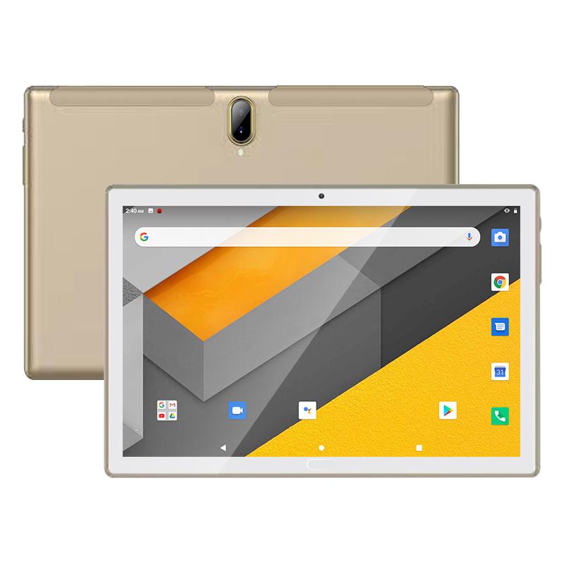 oem-tablet-mobile-03