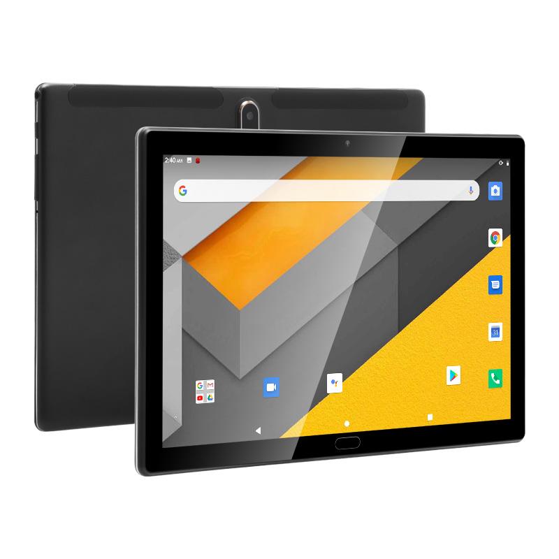 oem-tablet-mobile-04