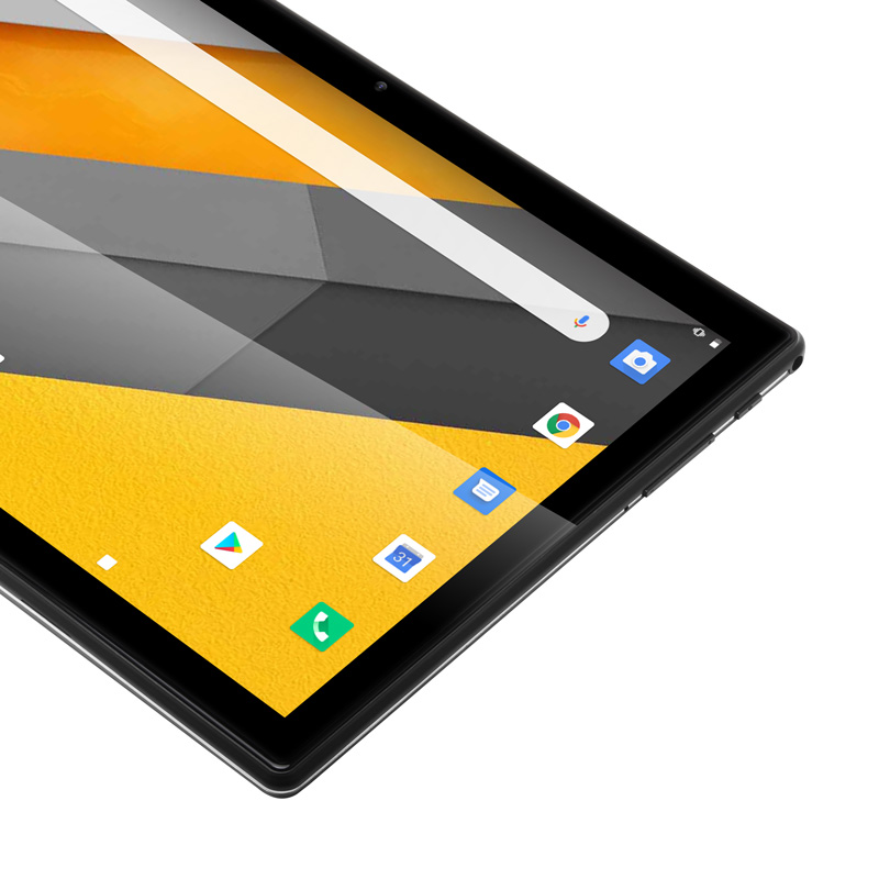 oem-tablet-mobile-05