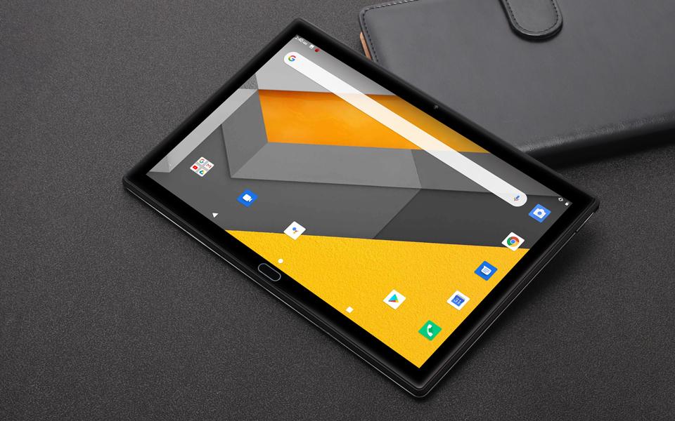 oem-tablet-mobile-07
