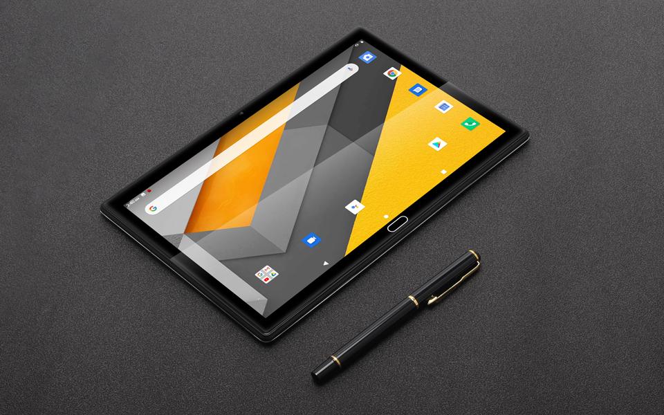 oem-tablet-mobile-08