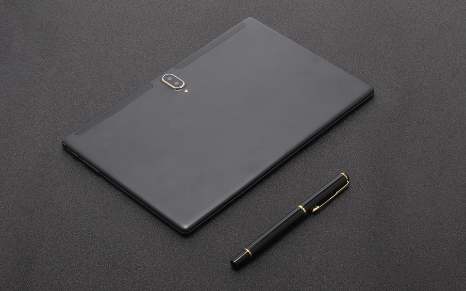 oem-tablet-mobile-09