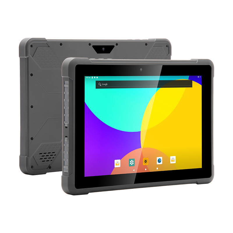 touch-screen-rugged-tablet-02