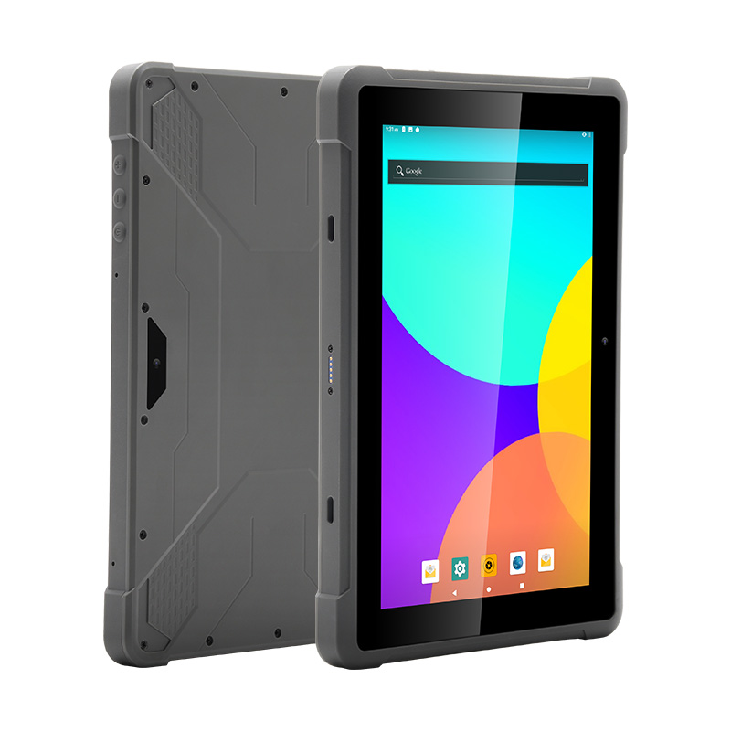 touch-screen-rugged-tablet-03