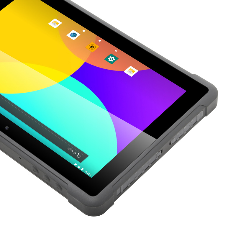 touch-screen-rugged-tablet-04