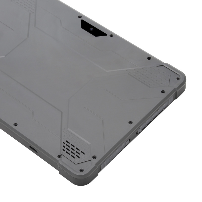 touch-screen-rugged-tablet-05