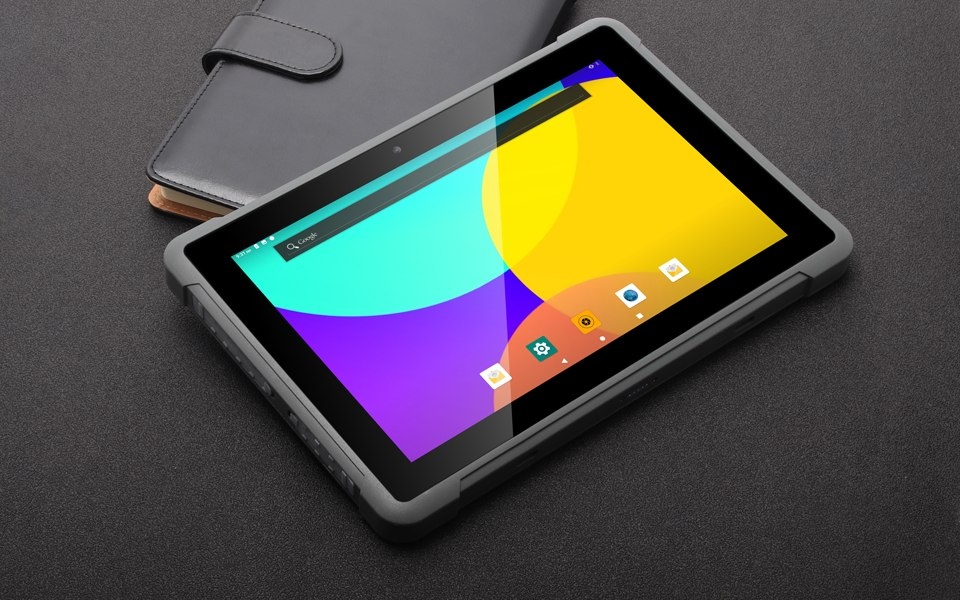 touch-screen-rugged-tablet-07