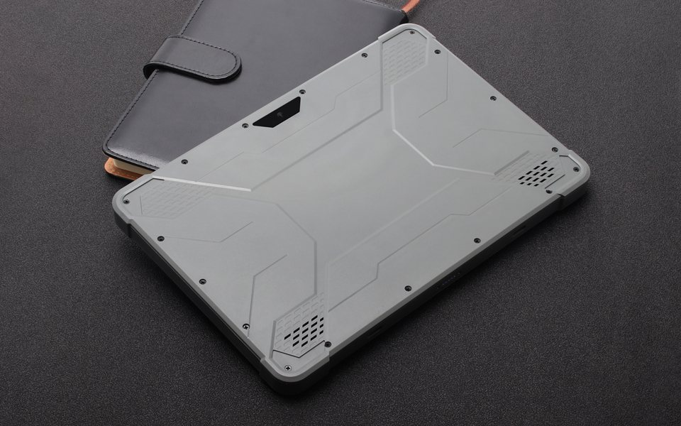 touch-screen-rugged-tablet-08