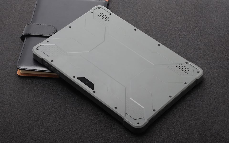 touch-screen-rugged-tablet-09