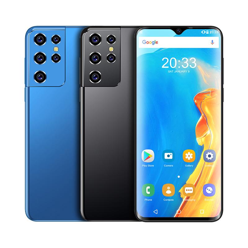 ultra-slim-smartphone-03