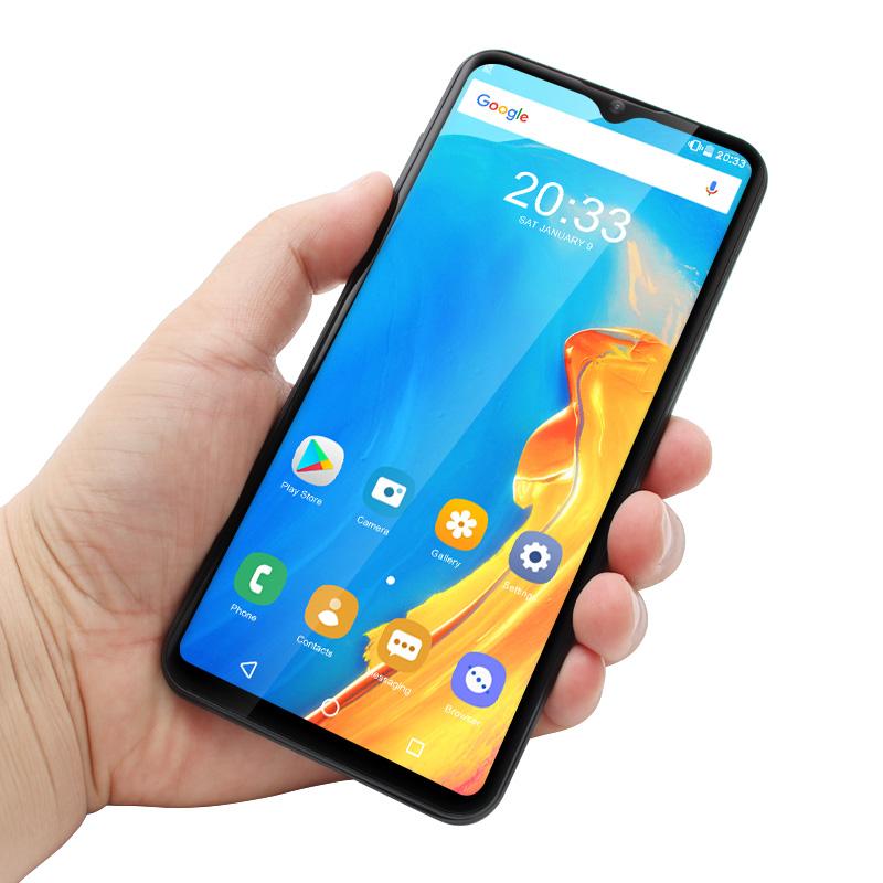 ultra-slim-smartphone-04