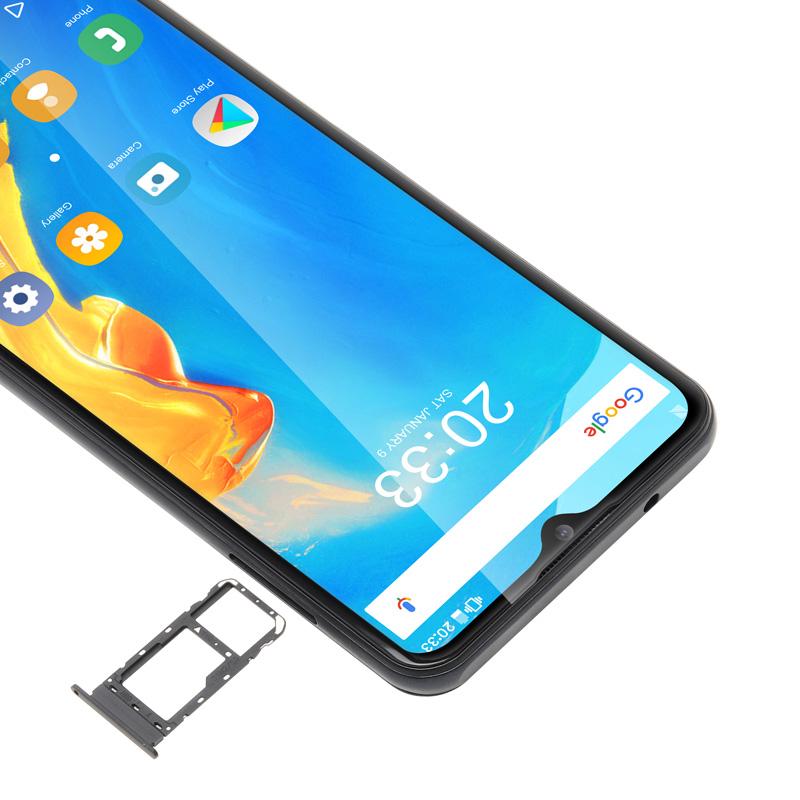 ultra-slim-smartphone-05