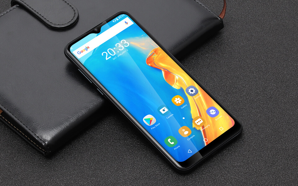 ultra-slim-smartphone-07