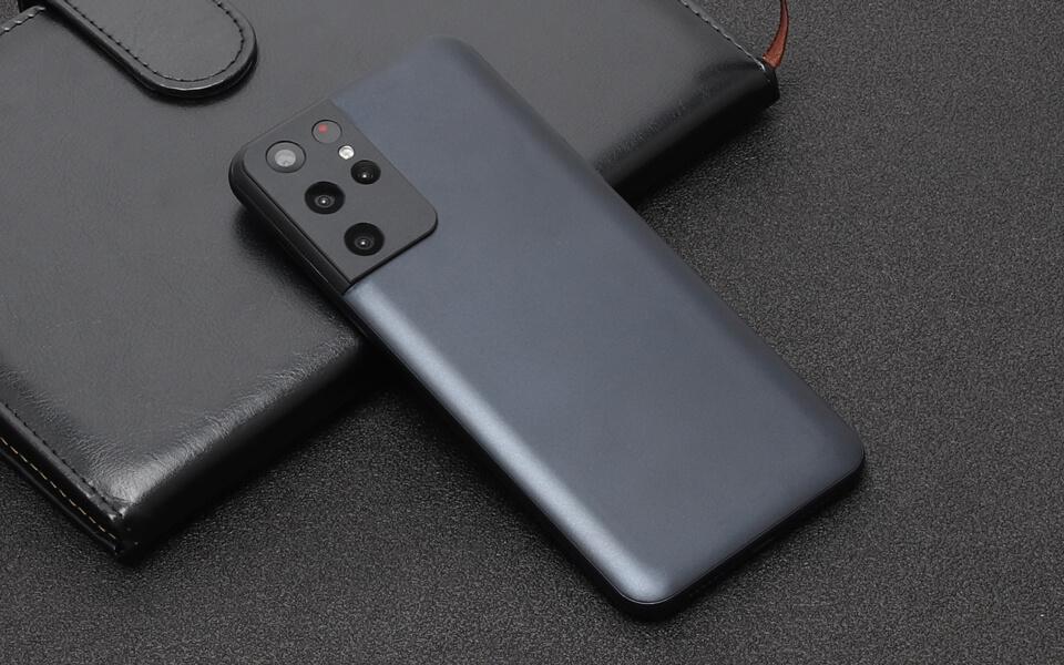 ultra-slim-smartphone-08
