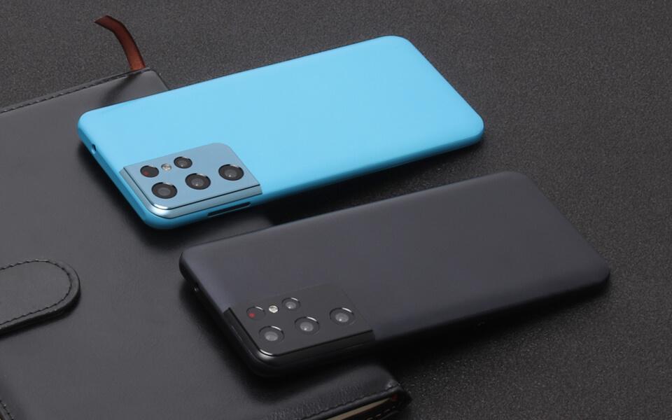 ultra-slim-smartphone-09
