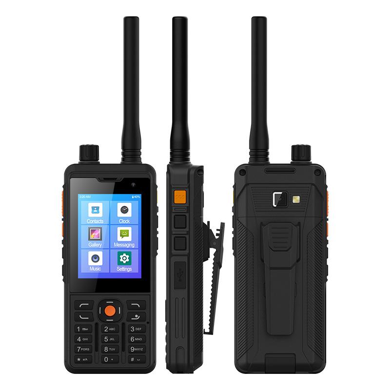 walkie-talkie-mobile-phone-01
