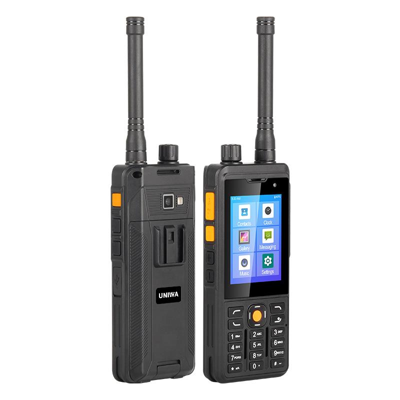 walkie-talkie-mobile-phone-02