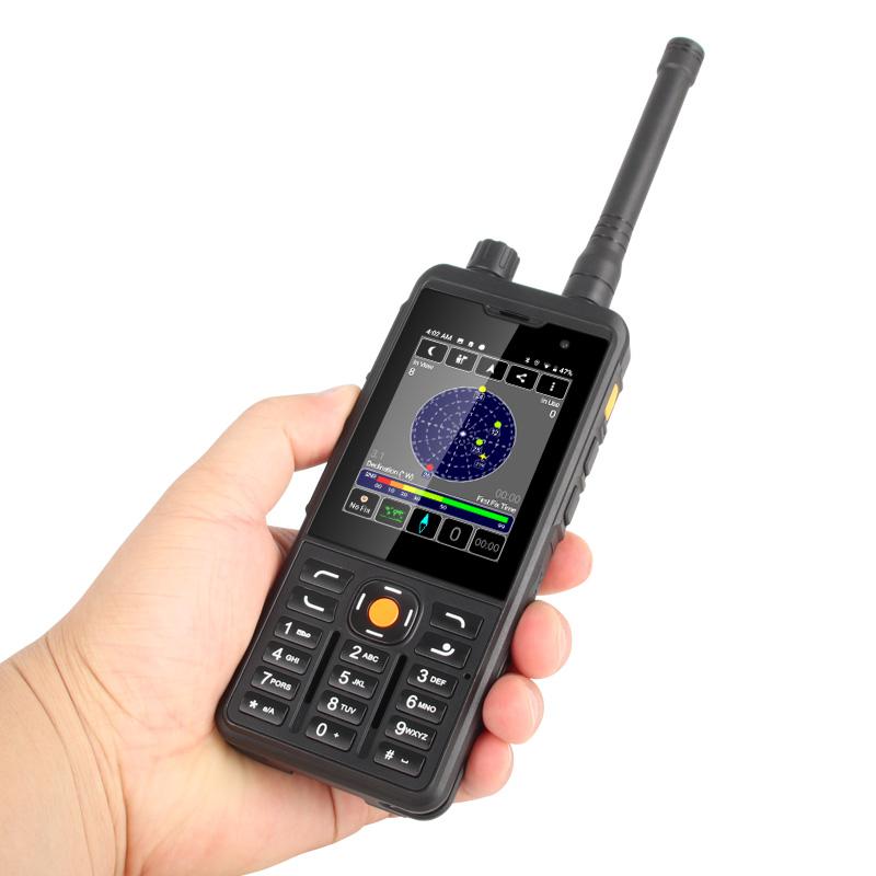 walkie-talkie-mobile-phone-03