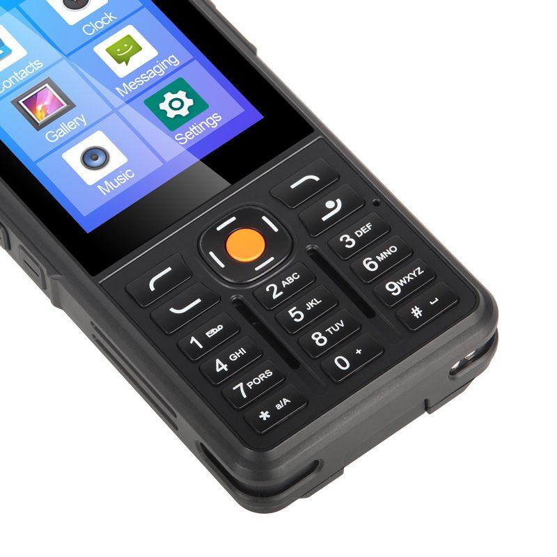 walkie-talkie-mobile-phone-04