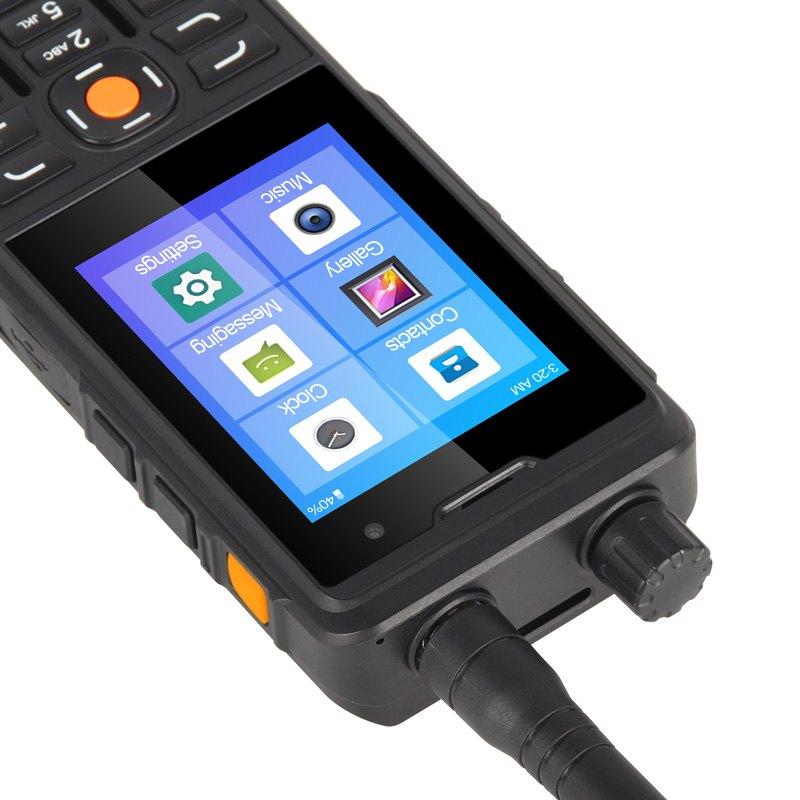 walkie-talkie-mobile-phone-05