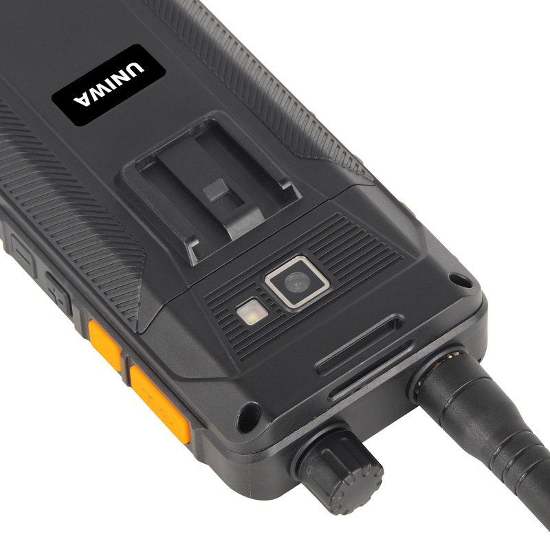 walkie-talkie-mobile-phone-06