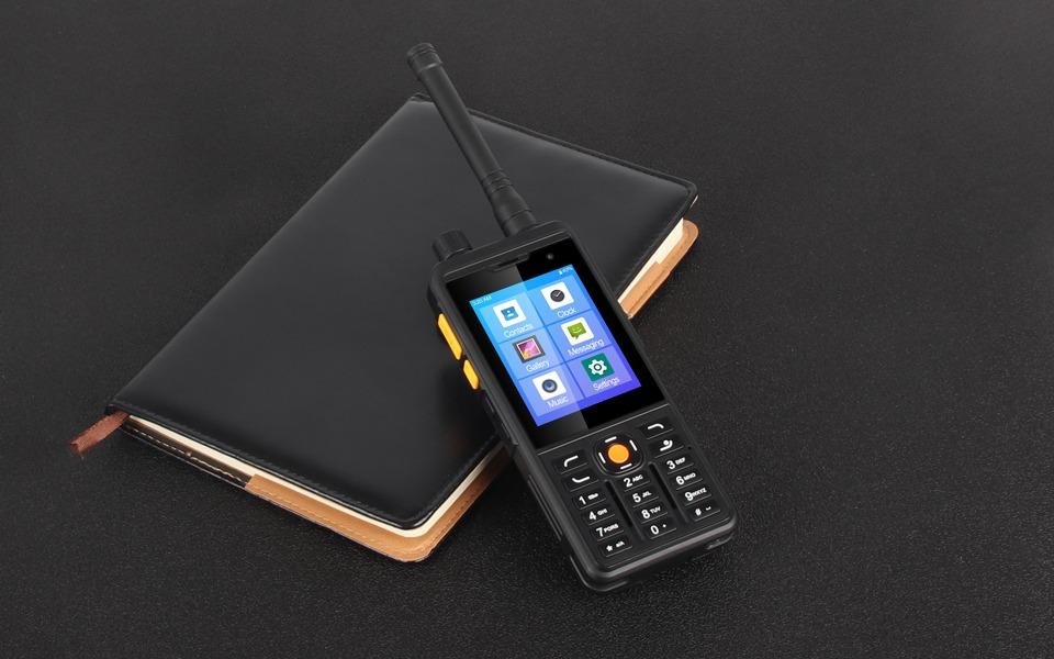 walkie-talkie-mobile-phone-07