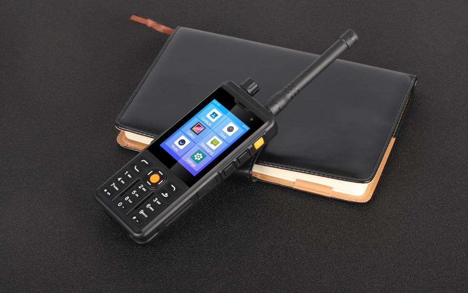 walkie-talkie-mobile-phone-08