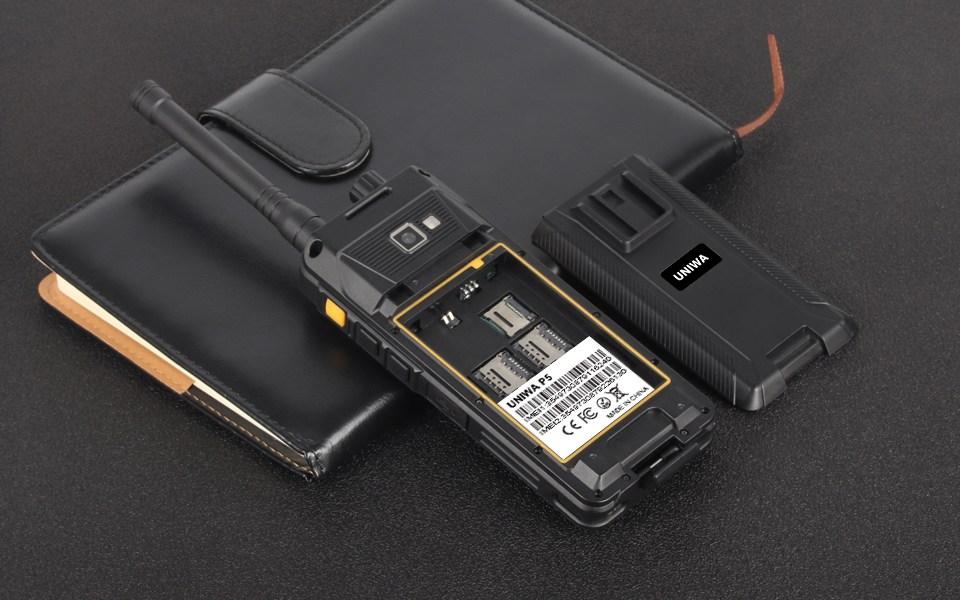 walkie-talkie-mobile-phone-09