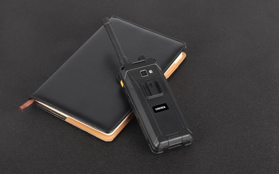 walkie-talkie-mobile-phone-10