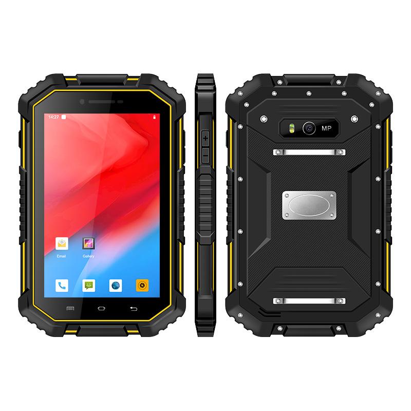 waterproof-industrial-tablet-01