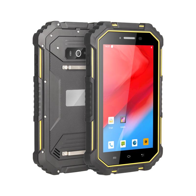 waterproof-industrial-tablet-02