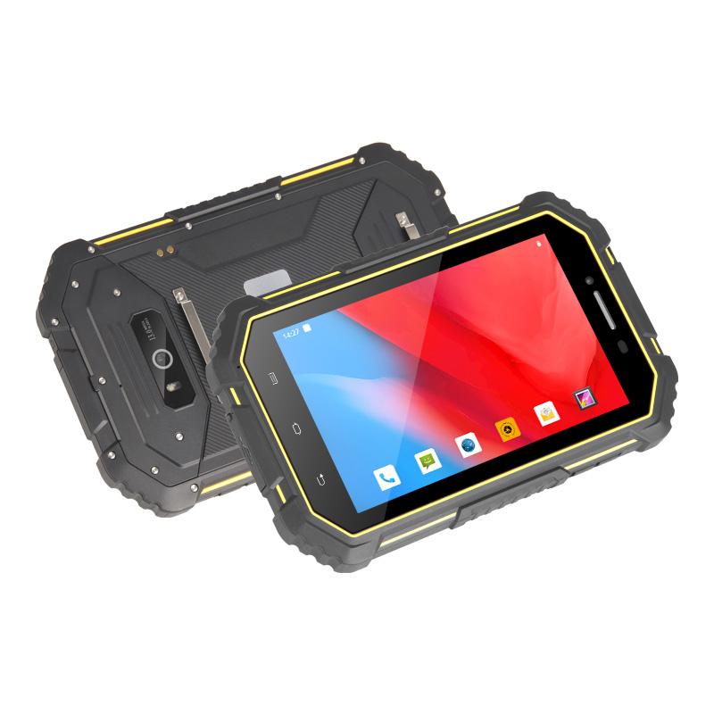 waterproof-industrial-tablet-03